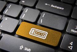 Автобусни билети онлайн