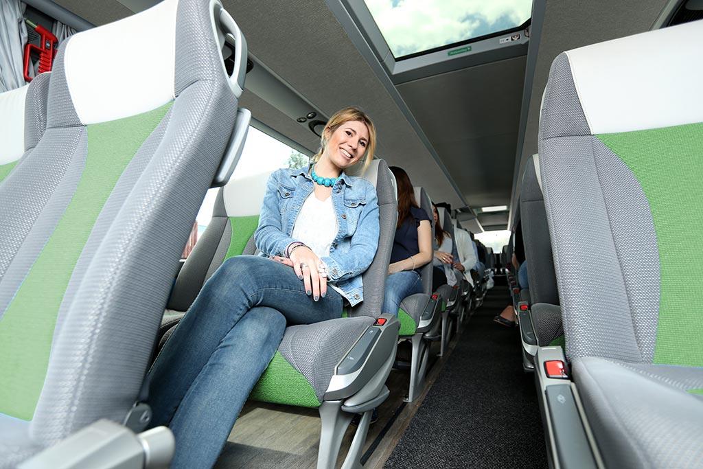 FlixBus   Les opérateurs de bus sur busradar.fr