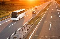 top des villes pour aller en bus en Nouvelle Aquitaine