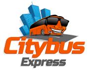 Logo Citybus Express