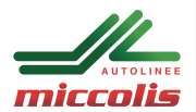 Miccolis Autolinee