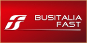 Busitalia Fast - Simet