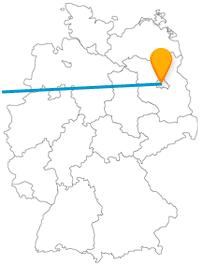 Genießen Sie eine komfortable Reise mit dem Fernbus von Amsterdam nach Berlin und erleben eine kulturelle Vielfalt in zwei Hauptstädten.