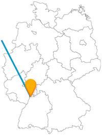 Entdecken Sie auf der Fernbusreise zwischen Amsterdam und Mannheim das Venedig des Nordens und andere Wasser-Sehenswürdigkeiten.