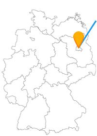 Es erwartet Sie nach der Anreise im Fernbus Berlin Kolberg in beiden Städten eine große Auswahl an Erlebnismöglichkeiten.
