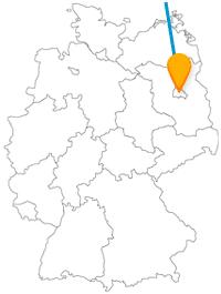 Bus Berlin Kopenhagen Im Bahn Vergleich Busliniensuche De