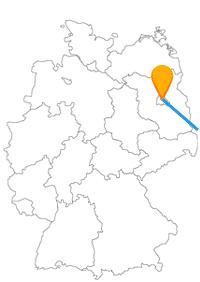 Fahren Sie mit dem Fernbus Berlin Rzeszów und entdecken Sie historisch interessante Gegebenheiten.