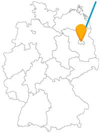 Bus Berlin Usedom Im Bahn Vergleich Busliniensuchede