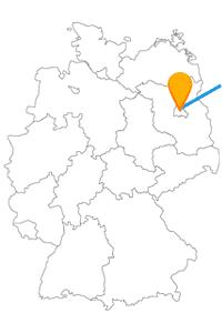 Berlins Sehenswürdigkeiten sowie die Attraktionen in Vilnius lohnen immer eine Tour mit dem Fernbus Berlin Vilnius.
