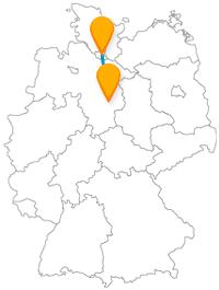 Die Reise mit dem Fernbus Braunschweig Hamburg hält in beide Richtungen große Kultursammlungen in vielen Museen für Sie bereit.