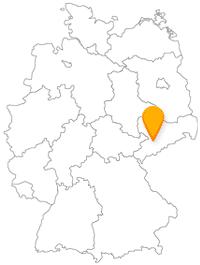 Fernbus Chemnitz Im Bus Vergleich Busliniensuchede