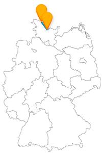 Fernbusverbindung Flensburg Kiel