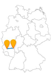 Bus Frankfurt Hahn Flughafen Hhn Mainz Im Bahn Vergleich