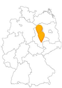 Interesse an Stadthistorie und Architektur? Die Fernbusreise zwischen Halle und Magdeburg bietet beides.
