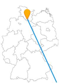 Die Fahrt mit dem Fernbus zwischen Hamburg und Zagreb ist ein wenig von Kontrasten begleitet.