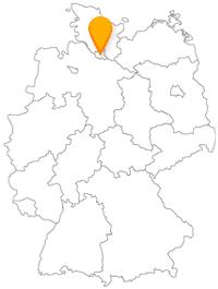 Mit dem Fernbus Hamburg reisen Sie bis fast in alle Ecken Europas und Deutschlands.