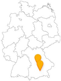 Bus Ingolstadt München Im Bahn Vergleich Busliniensuchede