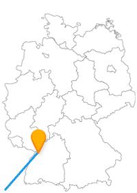 Die Fahrt mit dem Fernbus Karlsruhe Lyon wird bestimmt eine gemütliche und entspannte Reise.