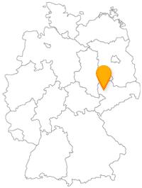 Der Fernbus Leipzig ist auch eine gute Brücke ins osteuropäische Ausland.