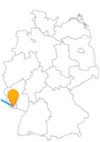 Gerade bei Pendlern und Grenzgängern ist der Fernbus Luxemburg Saarbrücken sehr gefragt.