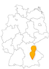 Bus München Flughafen Muc Regensburg Im Bahn Vergleich