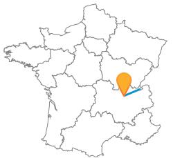Voyagez de Genève à Lyon au meilleur prix
