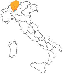Viaggia in pullman low cost da Bergamo a Milano