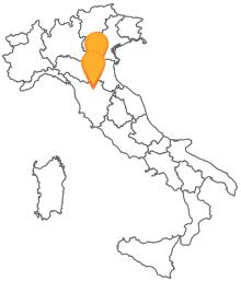 Acquista ora il tuo biglietto per il bus da Bologna a Firenze