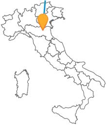 Il bus tra Bologna e Monaco di Baviera vi condurrà a destinazione in modo semplice ed economico