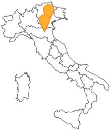 Prenotate un bus da Bologna a Padova e viaggiate risparmiando