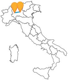 Con il bus tra Brescia e Milano muoversi in Lombardia sarà semplie, comodo ed economico