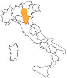 Partite in tutta serenità con l'autobus tra Firenze e Modena
