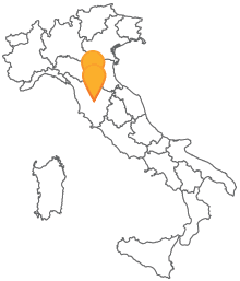 Controllate tutti gli orari dei bus tra Firenze e Siena