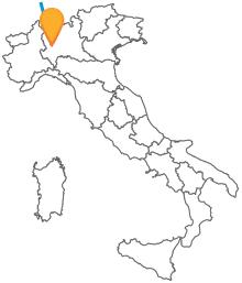 Vi aiutiamo a raggiungere la Germania con un bus tra Francoforte e Milano