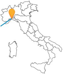 Acquistate biglietti low cost per il bus tra Genova e Marsiglia