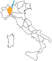 Viaggiate comodamente dalla costa ligure alla Germania con il bus da Genova a Monaco di Baviera