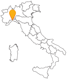 Autobus Genova