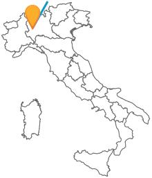 Con il bus tra Milano e Monaco di Baviera viaggiate velocemente tra Italia e Germania in pullman