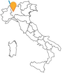 Con il bus da Milano a Zurigo viaggiare in pullman tra Italia e Svizzera sarà più semplice