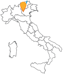 Scegliete i bus tra Monaco di Baviera e Verona: economici, rapidi, puntuali