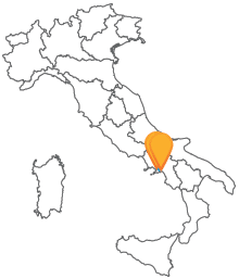 Prendete un comodo ed economico pullman da Napoli a Salerno