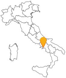 Autobus Napoli