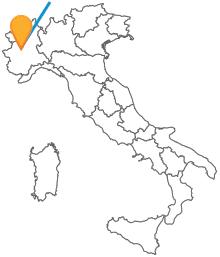 La Svizzera sarà più vicina con gli autobus da Torino a Zurigo