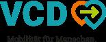 VCD - Verkerhrsclub Deutschland